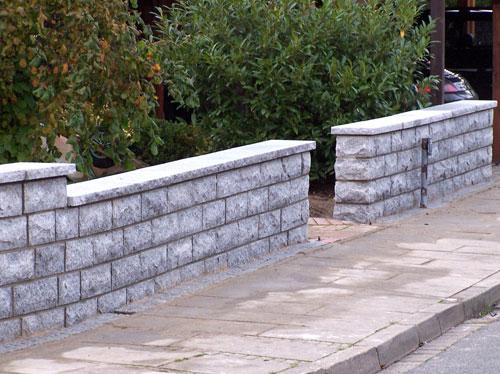 Galabau helms egestorf nordheide terrassen zuwegungen for Anlegen von gartenteichen